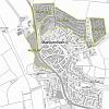 Bauleitplanung Stadt Mainbernheim - Geoportal Bayern öffnen