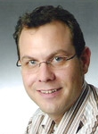 Stadtrat Thomas Kramer