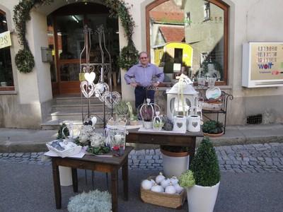 Echt Berna 2012