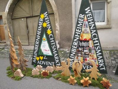 """Stadtfest """"Echt Berna"""" 2014"""