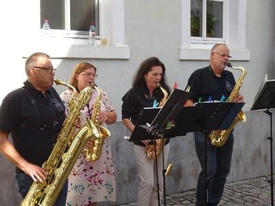 Echt Berna 2018