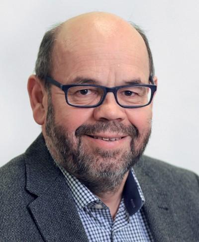 Roland Scholler