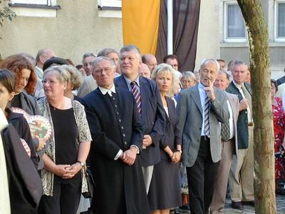 Echt Berna 2002