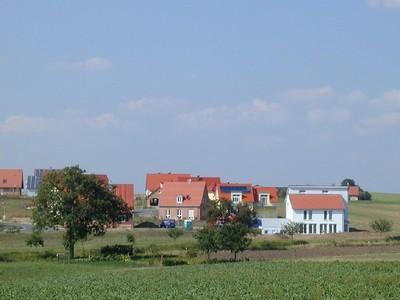 Rödelseer Straße