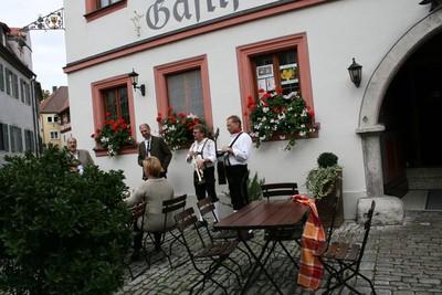 Echt Berna 2008