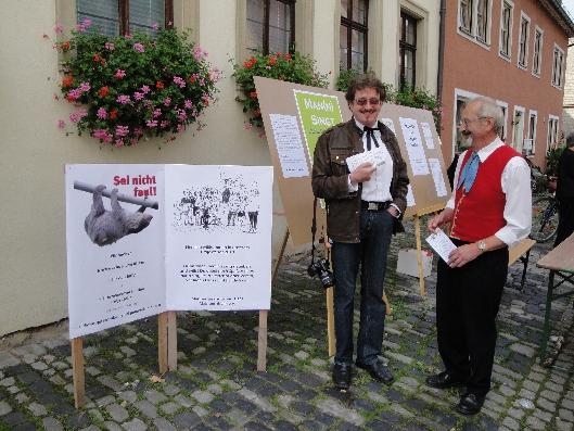 Echt Berna 2010